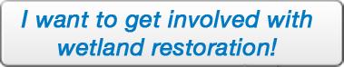 Wetland Restoration Principles signup