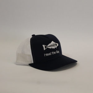 htb-trucker-hat