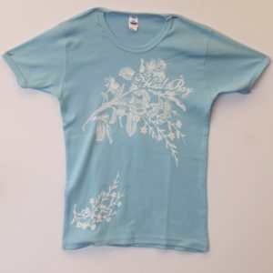 light-blue-tween-baby-tee