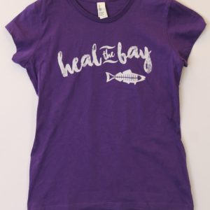 purple-womens-t-shirt-same-as-girls