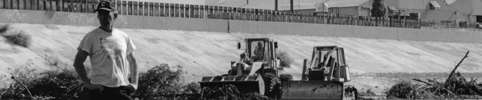 lewis-macadams-bulldozer