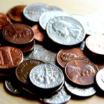 coins-can-be-exchanged-for-goods-and-services