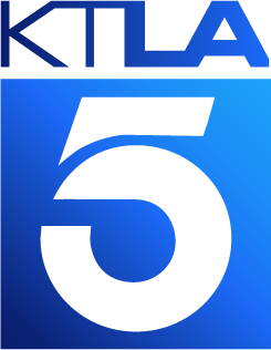 KTLA 5 is Heal the Bay's 2017 Annual Awards Gala Honoree