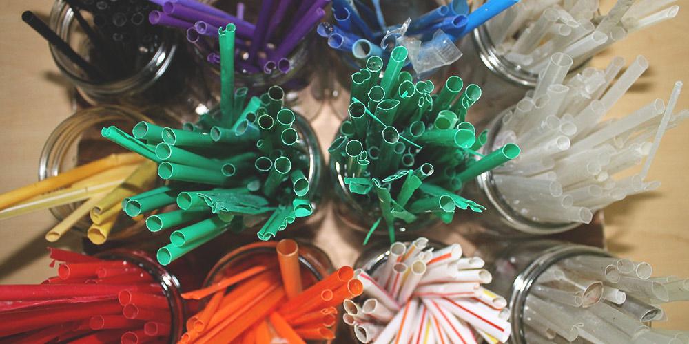 plastic straws malibu ban