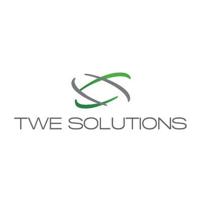 TWE Solutions