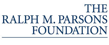 Ralph M Parsons Foundation