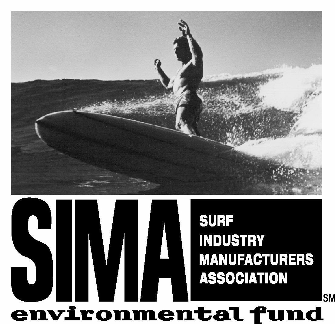SIMA Environmental Fund