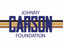Johnny Carson Foundation