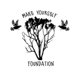 Make Yourself Foundation