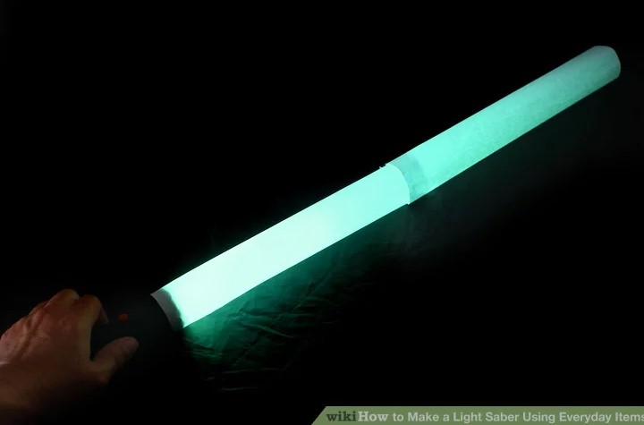 aid975669-v4-728px-Make-a-Light-Saber-Using-Everyday-Items-Step-6-Version-4.jpg (2)